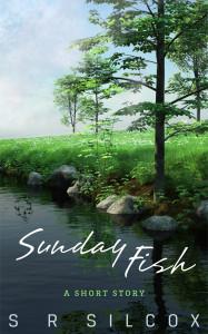 Sunday - fish